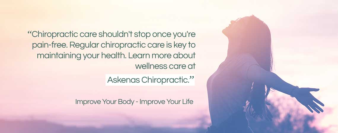 Pearl river chiropractic services