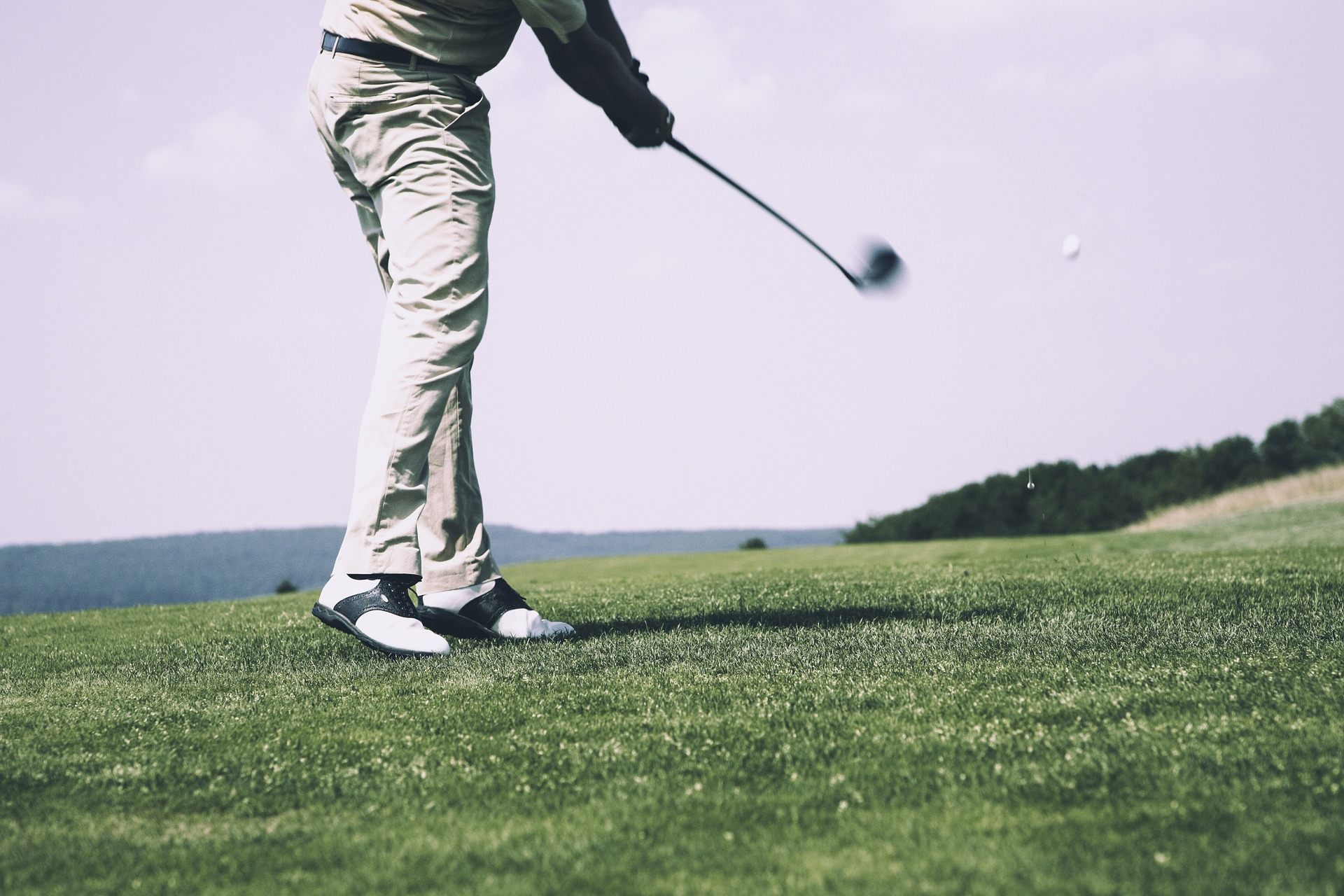our Rockland County chiropractor in pearl river offers a number of chiropractic services including golf fitness evaluations